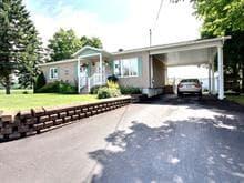 Maison à vendre à Rivière-Bleue, Bas-Saint-Laurent, 149, Rue  Entrée 2, Saint-Joseph Nord, 11008158 - Centris.ca