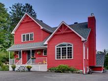 House for sale in Saint-Côme, Lanaudière, 110, 215e av. de la Merci, 24138023 - Centris.ca