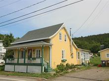 House for sale in Saint-Pacôme, Bas-Saint-Laurent, 114, Rue  Galarneau, 14544059 - Centris
