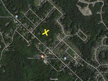 Land for sale in Saint-Colomban, Laurentides, Montée de l'Église, 24470916 - Centris.ca