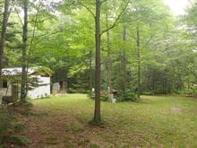 Terrain à vendre à Maricourt, Estrie, Chemin  Bonneau, 27546289 - Centris.ca