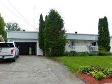 House for sale in Ville-Marie, Abitibi-Témiscamingue, 7, Rue  Lartigue Sud, 9141846 - Centris