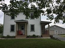 House for sale in Saint-Jean-Baptiste, Montérégie, 4195, Rang des Trente, 26325976 - Centris.ca