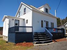House for sale in Saint-René-de-Matane, Bas-Saint-Laurent, 9, Chemin du 10e-et-11e-Rang, 23653930 - Centris