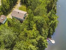 Cottage for sale in Austin, Estrie, 61, Chemin des Riverains, 22445331 - Centris.ca