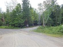 Lot for sale in Rawdon, Lanaudière, Chemin  Karina, 26485316 - Centris.ca