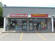 Commerce à vendre à L'Assomption, Lanaudière, 1111, boulevard de l'Ange-Gardien Nord, local 104, 11513250 - Centris.ca