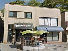 Commerce à vendre à Côte-des-Neiges/Notre-Dame-de-Grâce (Montréal), Montréal (Île), 5490, Chemin  Queen-Mary, 21922045 - Centris