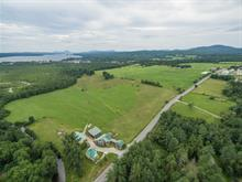 Hobby farm for sale in Magog, Estrie, 112 - 122, Chemin  Couture, 27994304 - Centris.ca