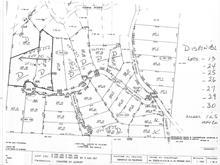 Terrain à vendre à Saint-Hippolyte, Laurentides, 154e Avenue, 21948820 - Centris