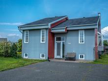 House for sale in Saint-Antoine-de-Tilly, Chaudière-Appalaches, 3844, Route  Marie-Victorin, 18993679 - Centris
