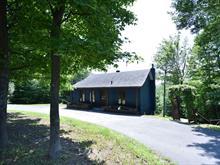 Maison à vendre à Val-Morin, Laurentides, 1995 - 1997, Chemin de Val-Royal, 12660328 - Centris