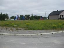 Terrain à vendre à Amos, Abitibi-Témiscamingue, 21, Rue du Centenaire, 28642344 - Centris.ca