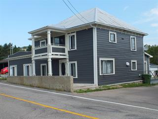 Triplex à vendre à Saint-Irénée, Capitale-Nationale, 435 - 455, Rue  Principale, 24725991 - Centris.ca
