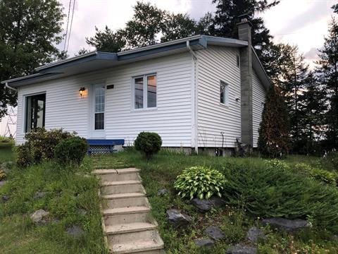 House for sale in Alma, Saguenay/Lac-Saint-Jean, 2732, Avenue du Pont Nord, 14332772 - Centris.ca