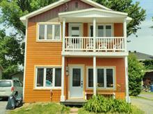 Duplex à vendre à Berthierville, Lanaudière, 240 - 242, Rue  Crémazie, 24259258 - Centris.ca
