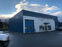 Bâtisse commerciale à vendre à Fleurimont (Sherbrooke), Estrie, 3420 - 3424, Rue  King Est, 12094603 - Centris