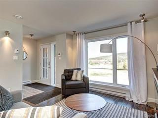 Condominium house for sale in Mont-Tremblant, Laurentides, 1602Z, Allée de la Sérénité, 14469520 - Centris.ca