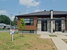 Maison à vendre à Napierville, Montérégie, 246, Rue  Saint-Martin, app. A, 23690399 - Centris