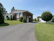 House for sale in Martinville, Estrie, 214, Rue de l'Église, 16204232 - Centris.ca
