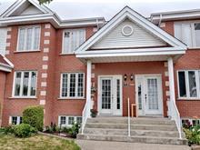 Maison de ville à vendre à Saint-Constant, Montérégie, 193, Rue  Sainte-Catherine, 26778931 - Centris