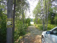 Terrain à vendre à Moffet, Abitibi-Témiscamingue, Chemin de Moffet-Latulipe, 10878980 - Centris.ca