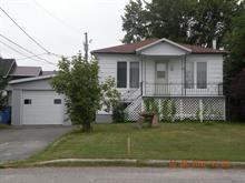 Maison à vendre à La Sarre, Abitibi-Témiscamingue, 83, 3e Avenue Ouest, 26203937 - Centris.ca