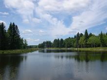 Terrain à vendre à La Minerve, Laurentides, 8, Chemin des Versants, 14506265 - Centris.ca