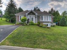 House for sale in Saint-Jacques-de-Leeds, Chaudière-Appalaches, 100, Rue  Dion, 23720765 - Centris