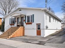 Duplex à vendre à Rivière-du-Loup, Bas-Saint-Laurent, 29A - B, Rue  Saint-Henri, 25135501 - Centris.ca