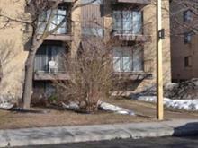 Condo for sale in Rivière-des-Prairies/Pointe-aux-Trembles (Montréal), Montréal (Island), 8725, boulevard  Perras, apt. 3, 15078839 - Centris
