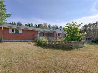 Maison à vendre à L'Isle-aux-Allumettes, Outaouais, 1565, Chemin de la Culbute, 23496651 - Centris.ca