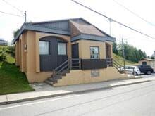 Maison à vendre à Saint-Mathieu-de-Rioux, Bas-Saint-Laurent, 385, Rue  Principale, 10988906 - Centris.ca