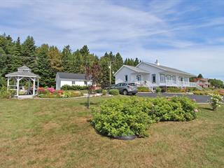 House for sale in L'Isle-aux-Coudres, Capitale-Nationale, 2313 - 2315, Chemin des Coudriers, 25928166 - Centris.ca
