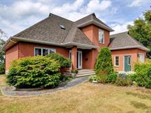 House for sale in Rimouski, Bas-Saint-Laurent, 894, Rue des Peupliers, 28216707 - Centris.ca
