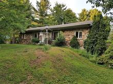 House for sale in Sainte-Sophie, Laurentides, 320, Chemin de la Grande-Ligne, 26291634 - Centris.ca