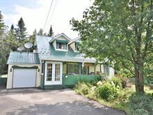 Maison à vendre à Sainte-Lucie-des-Laurentides, Laurentides, 2076, Croissant  Galarneau, 28403900 - Centris.ca