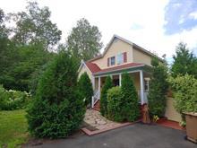 Maison à vendre à Sainte-Anne-des-Lacs, Laurentides, 5, Chemin des Aiglons, 18849859 - Centris.ca