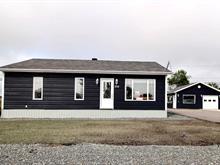 Maison à vendre à Sept-Îles, Côte-Nord, 210, Rue  Catallan, 9431287 - Centris.ca