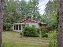 House for sale in Montpellier, Outaouais, 1, Rue de Tadoussac, 10009185 - Centris.ca