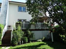 Condo for sale in Mont-Bellevue (Sherbrooke), Estrie, 1417, Rue  Laflèche, 27942157 - Centris