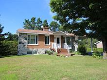 House for sale in Valcourt - Ville, Estrie, 665, boulevard des Érables, 17302333 - Centris