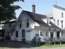 Maison à vendre à Saint-Pierre-Baptiste, Centre-du-Québec, 1021, Rue  Principale, 24063883 - Centris
