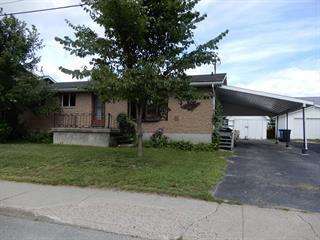 House for sale in Ville-Marie, Abitibi-Témiscamingue, 27, Rue  Saint-André, 26673130 - Centris.ca