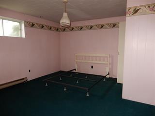 Maison à vendre à Ville-Marie, Abitibi-Témiscamingue, 27, Rue  Saint-André, 26673130 - Centris.ca