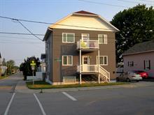 Condo / Apartment for rent in Rimouski, Bas-Saint-Laurent, 222, Rue  Saint-Robert, 14802838 - Centris