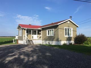 Maison à vendre à Saint-Léonard-de-Portneuf, Capitale-Nationale, 280, Route du Moulin, 9248382 - Centris.ca