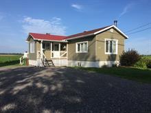 House for sale in Saint-Léonard-de-Portneuf, Capitale-Nationale, 280, Route du Moulin, 9248382 - Centris.ca