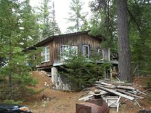 Maison à vendre à Lac-Saint-Paul, Laurentides, 18, Chemin  Lac-des-Pins, 19470859 - Centris.ca