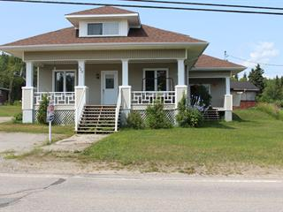 House for sale in Longue-Rive, Côte-Nord, 320, Route  138, 19730167 - Centris.ca